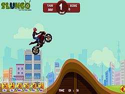 Extreme Stunts 2