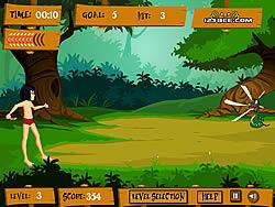 Mowgli's Play