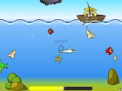 Super Fishing's