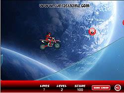 Xtreme Bike