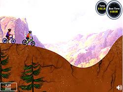 BMX Adventure
